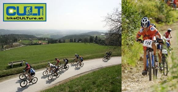 Bike-Opening 08 bikeCULTure Region Graz