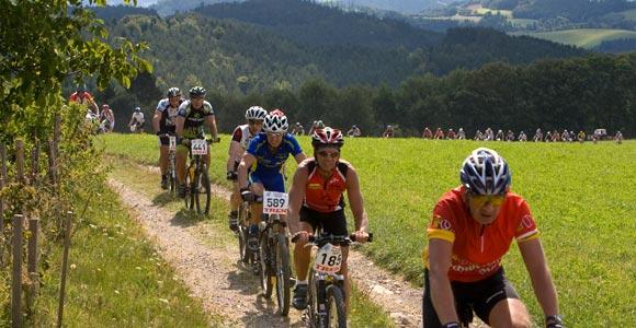 Verbnjak Und Binder Siegen In Krumbach Maratona Calendario E