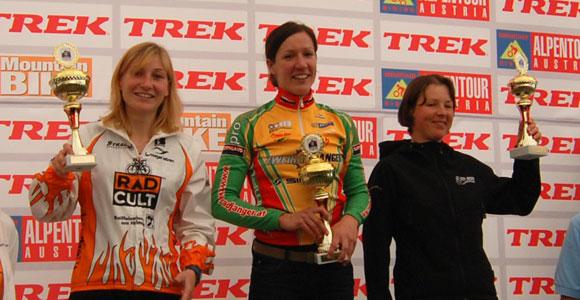 Challenge Gesamtsieger 2010
