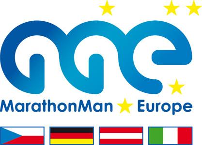 Europas größte MTB Marathon Serie entsteht!