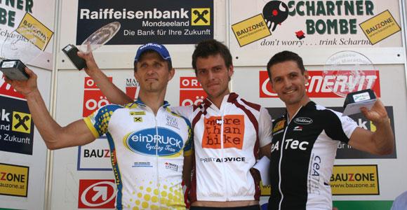 24. Int. Mondseer 5-Seen Radmarathon