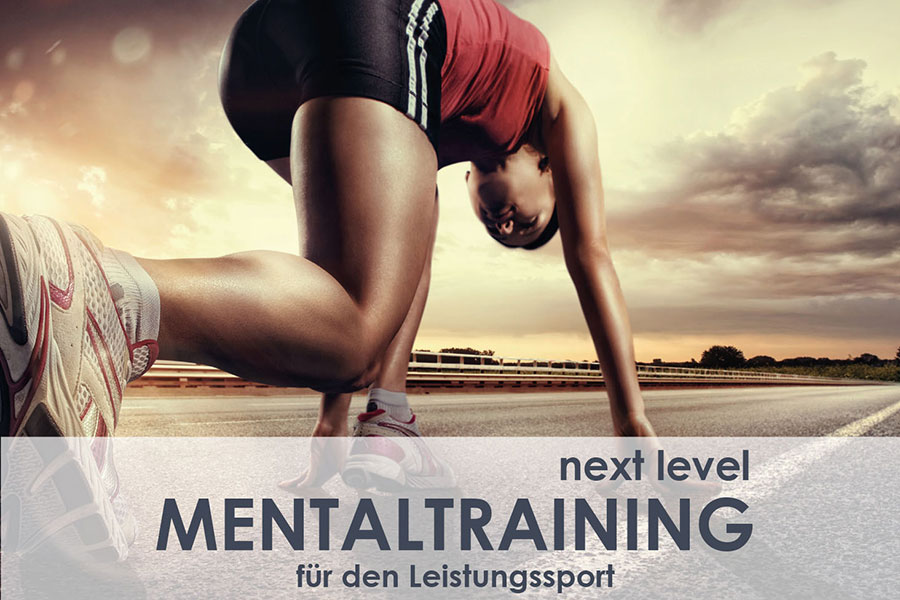 Next level Mentaltraining mit Neuromusik