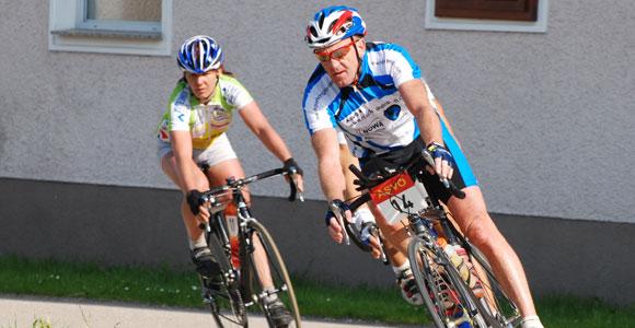 FESTINA-RoadBIKE Trophy 2010