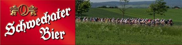 Schwechater Radmarathon 2010