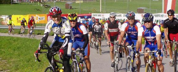 30. Selzthaler Radmarathon 25.7.2010