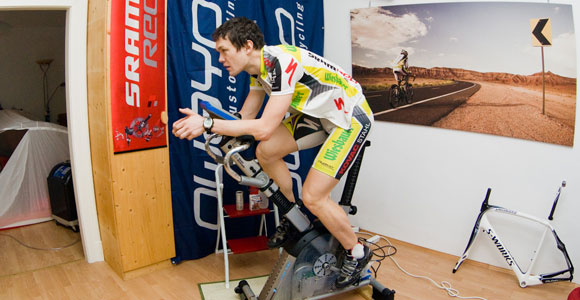 Race Around Slovenia eröffnet die Extremsaison