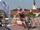 6/12/24h Radtrophy: Radsport Wochenende der Superlative
