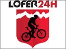 24-Stunden-Rennen Lofer 21.-24. Mai 2010