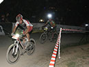 Mountainbike 24h von Stuttgart epowered by BOSCH