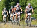 Bischofshofen: 3MBM - Fixpunkt für Mountainbiker