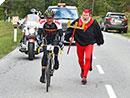 Erfolgreicher Auftakt der Austria Top Tour in Tirol