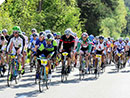 Achensee Radmarathon Sonntag 5. Juni 2016