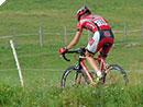Int. Jedermannradrennen Afritz - Verditz am 4.9.2016