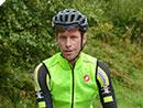 Kärntner Sieger beim Radrennen Afritz - Verditz 2018