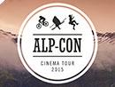 Alp-Con Sportfilm CinemaTour 2015