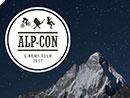 Alp-Con CinemaTour 2017 - Die besten Sport- und OutdoorFilme