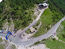 Das Alpe-Adria-Bikefestival in Villach geht in die 2. Runde