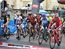 Erfolgreiches Alpe-Adria Bikefestival 2015
