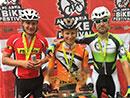 Ergebnisse Alpe Adria MTB Giro, Alpe-Adria Giro, Medio Giro