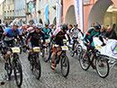 Alpen Challenge Bludenz MTB- und Trailrun