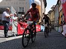 Alpen Challenge Bludenz: Gesamtsieger sind gekürt