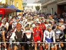 1.100 Teilnehmer beim Amadé Radmarathon