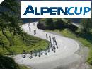 Alpencup startet mit Amade Radmarathon