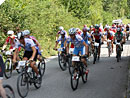 Sparkassen Alpen Team Cup 2012