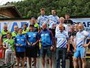 Sparkassen Alpen Team Cup 2016
