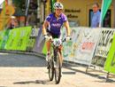 Medvedev und Leumann gewinnen Alpentour Trophy