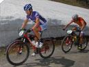Alpentour Trophy Berichterstattung auf ORF Sport Plus
