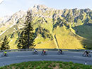 Arlberg Giro 2019: Starterfeld ist komplett