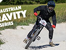 Reverse Components Austrian Gravity Series 2019