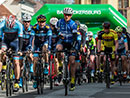 RennRAD Camp und City Trophy Bad Radkersburg 3.-7. April 2019