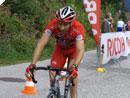 Int. Jedermannradrennen Afritz - Verditz