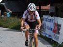 ARBÖ Bergpreis Afritz - Verditz: Sieg für Miran Cvet