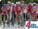 bike4dreams 2011 - Die Charity Radsportveranstaltung