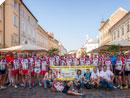 bike4dreams 2012 - Ein voller Erfolg