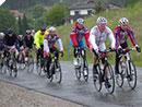 bike4dreams 2013 - Charityfahrt erzielt neuen Spendenrekord