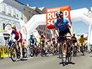 Bike4Fun 3h-Radmarathon Schwanenstadt 10.5.2018
