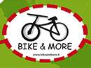 BIKE AND MORE: Der neue Radrennkalender 2016 steht fest