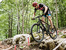 Bike Arena Obertraun - Autumn Ride 2015
