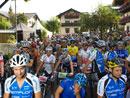 Bike Infection 2011: Kitzsteinhorn SnowClimb für Bike-Toreros