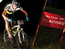 Bike Night Flachau 2012