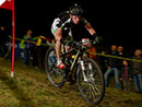 Bike Night Flachau schlägt wieder alle Rekorde