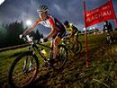 Bike Night Flachau - viel mehr als ein Mountainbikerennen