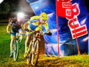 Bike Night Flachau 13. - 14.8.2016