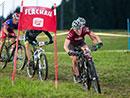 Die Bike Night Flachau dreht am 11. August 2018 wieder am Rad