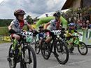 Grazer Bike-Opening Stattegg mit erfreulicher Bilanz