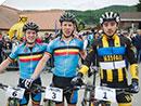 Tolles Grazer Bike-Opening Stattegg 23.-25. April 2016